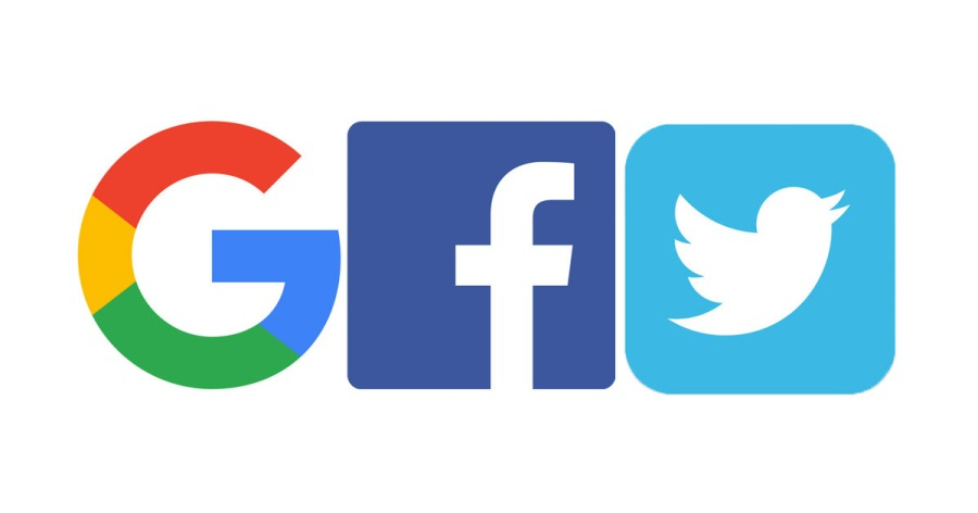 Information or Ideology? Have Search Engines and Social Media Become PropagandaMachines?
