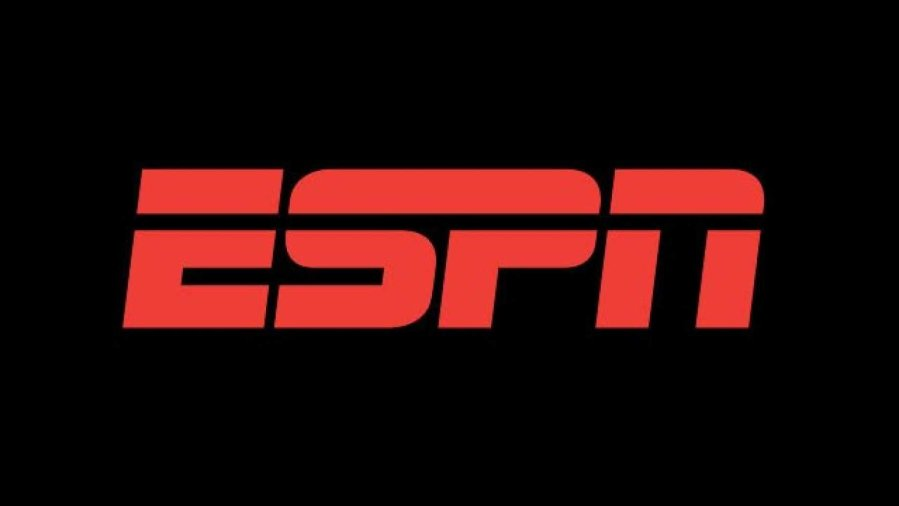 ESPN Execs Are Redefining Incompetence