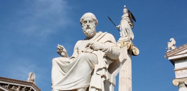 Plato on Trump